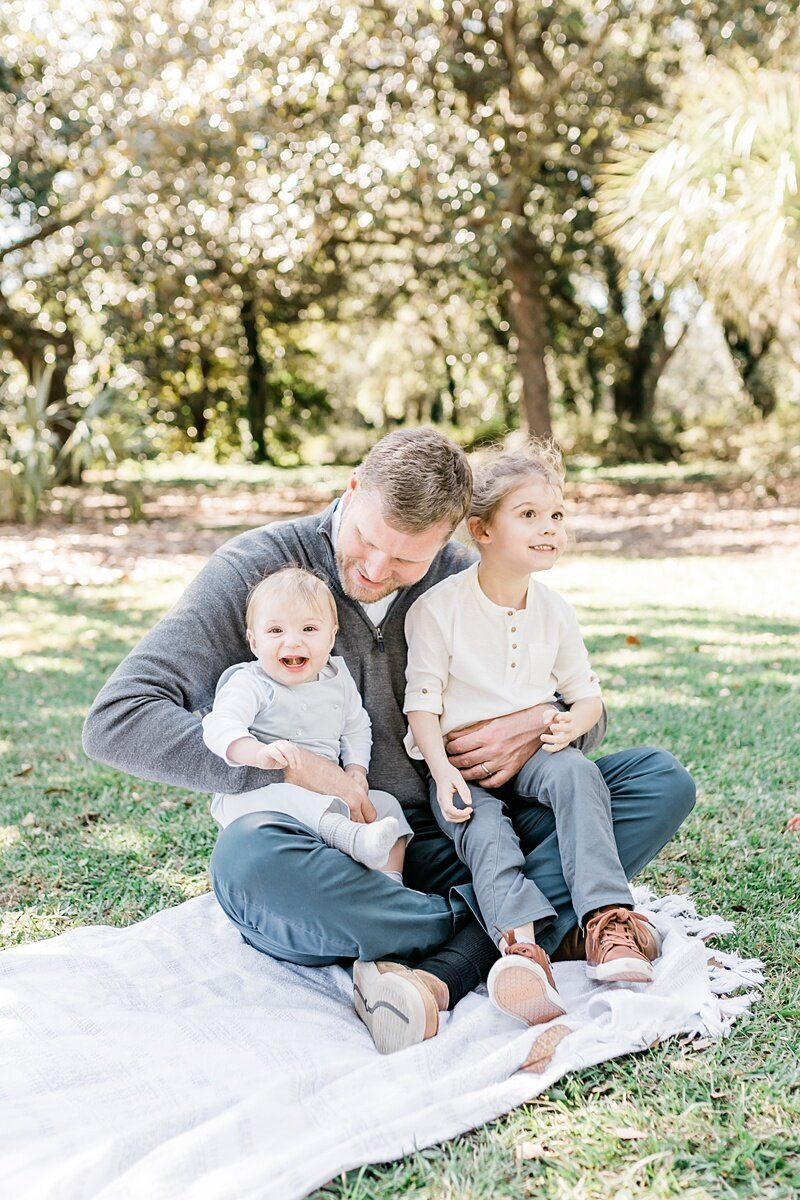 Hampton-Park-Charleston-Family-Photography_0034
