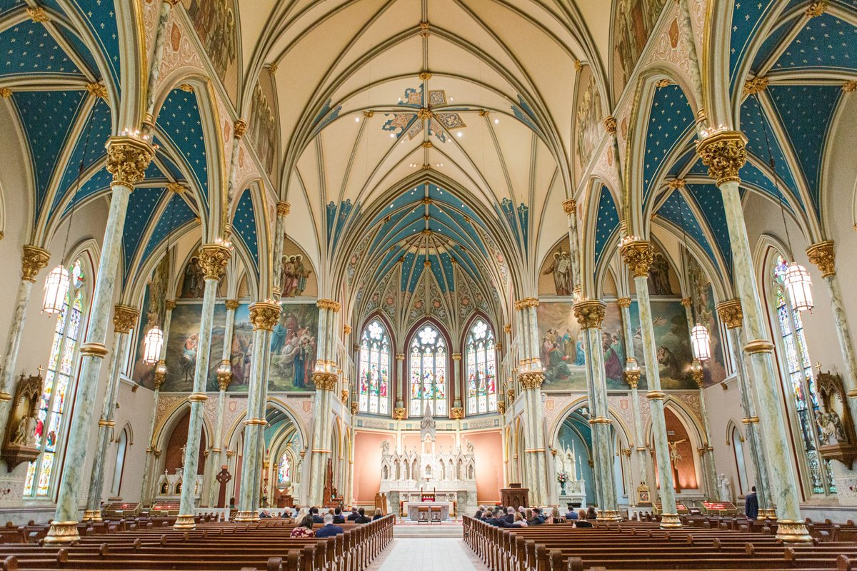 savannah-wedding-photographer-cathedral-soho-south-wedding-9