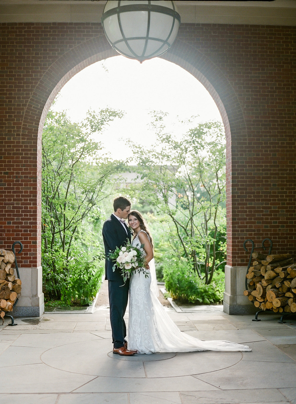 Jacqueline Anne Photography - Chrissy and David-131