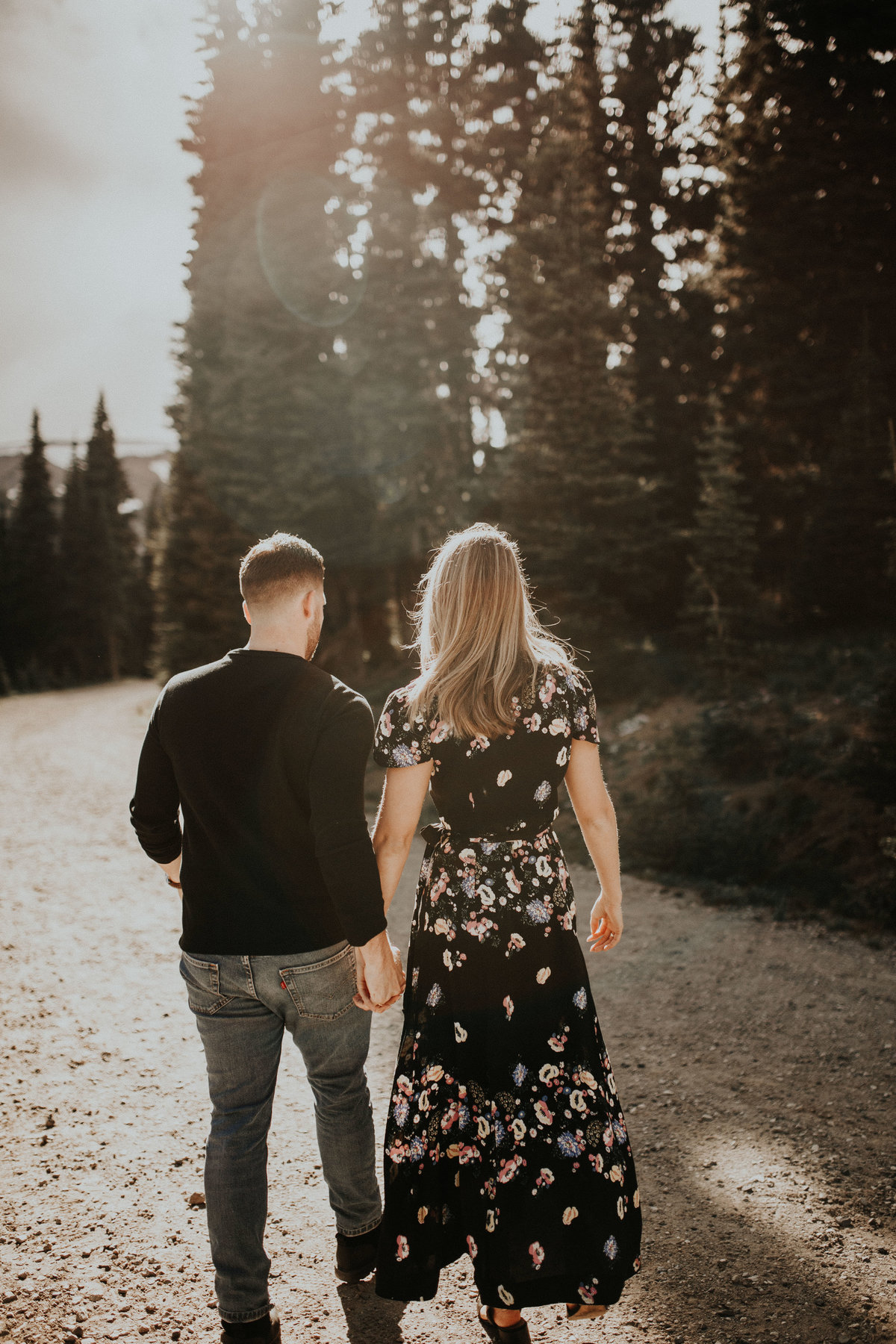 Marnie_Cornell_Photography_Engagement_Mount_Rainier_RK-19