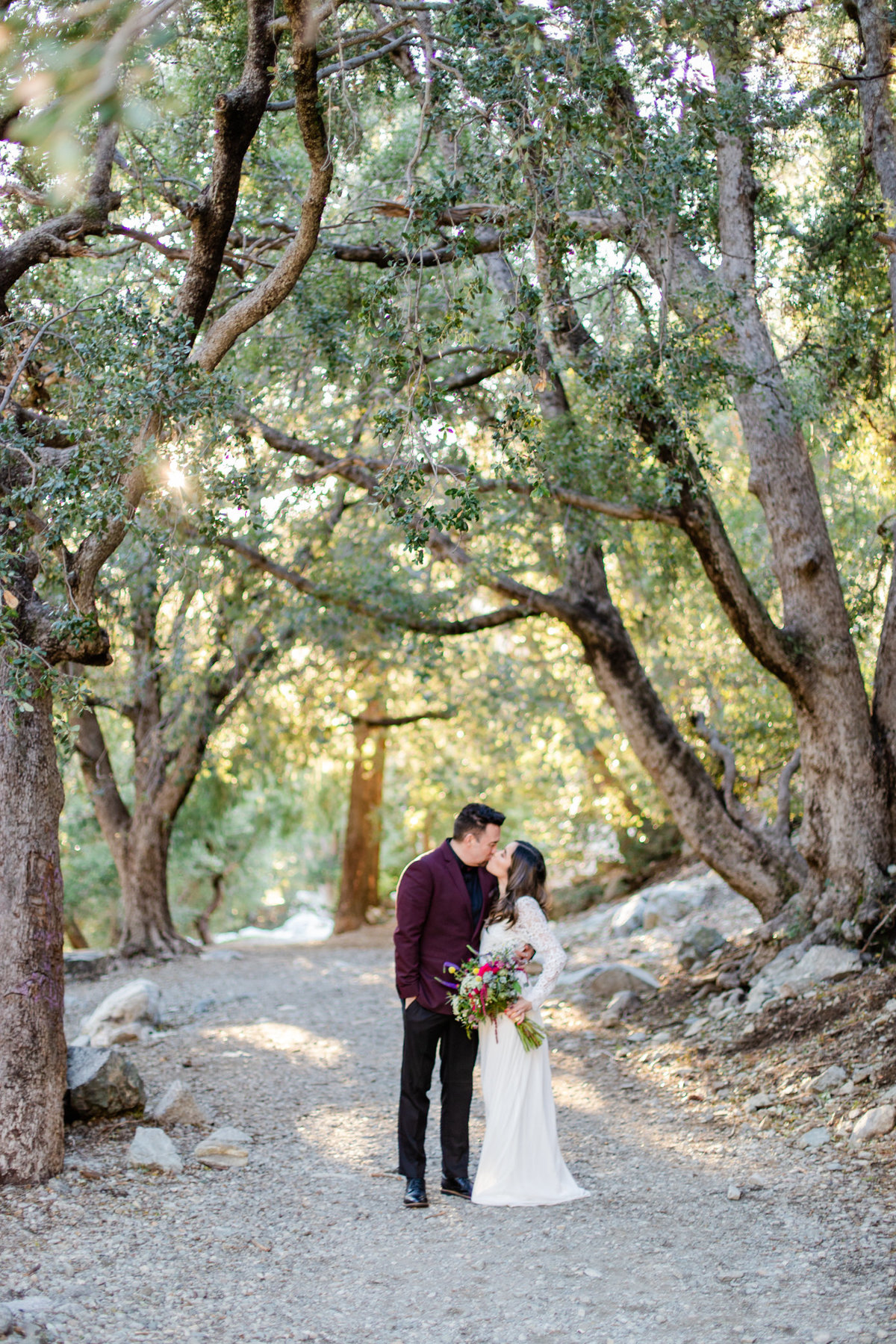 Mt. Baldy Elopement, Mt. Baldy Styled Shoot, Mt. Baldy Wedding, Forest Elopement, Forest Wedding, Boho Wedding, Boho Elopement, Mt. Baldy Boho, Forest Boho, Woodland Boho-34