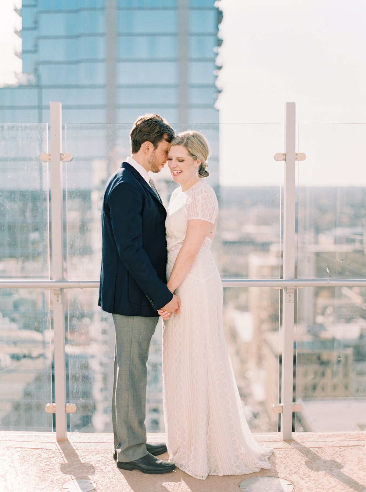 jake_heather_southern_weddings10_076