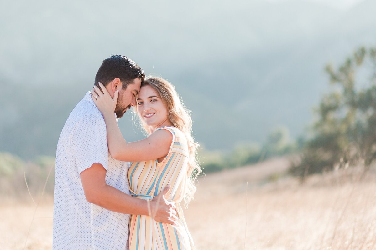 blog-Malibu-State-Creek-Park-Engagament-Shoot-boho-0033