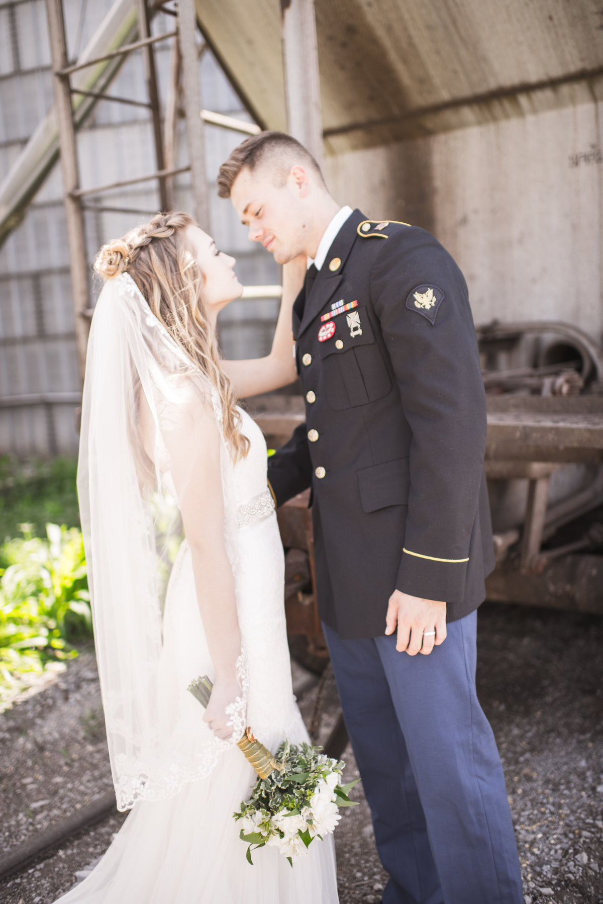 Tennessee Wedding Photographer - Mint Magnolia Photography8497