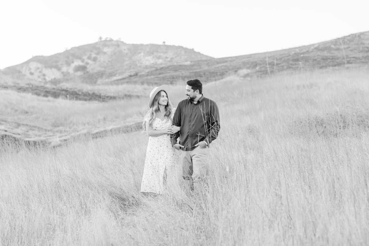 blog-Malibu-State-Creek-Park-Engagament-Shoot-boho-0083