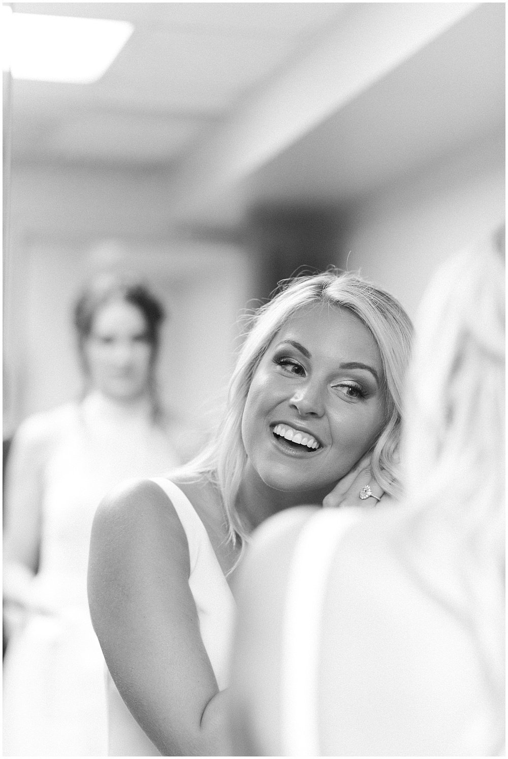 NFL-Player-Nick-Martin-Indianapolis-Indiana-Wedding-The-Knot-Featured-Jessica-Dum-Wedding-Coordination-photo__0004