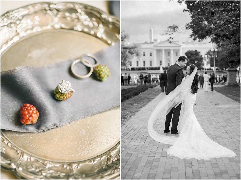 The Best 10 Wedding Venues in Washington DC_0154