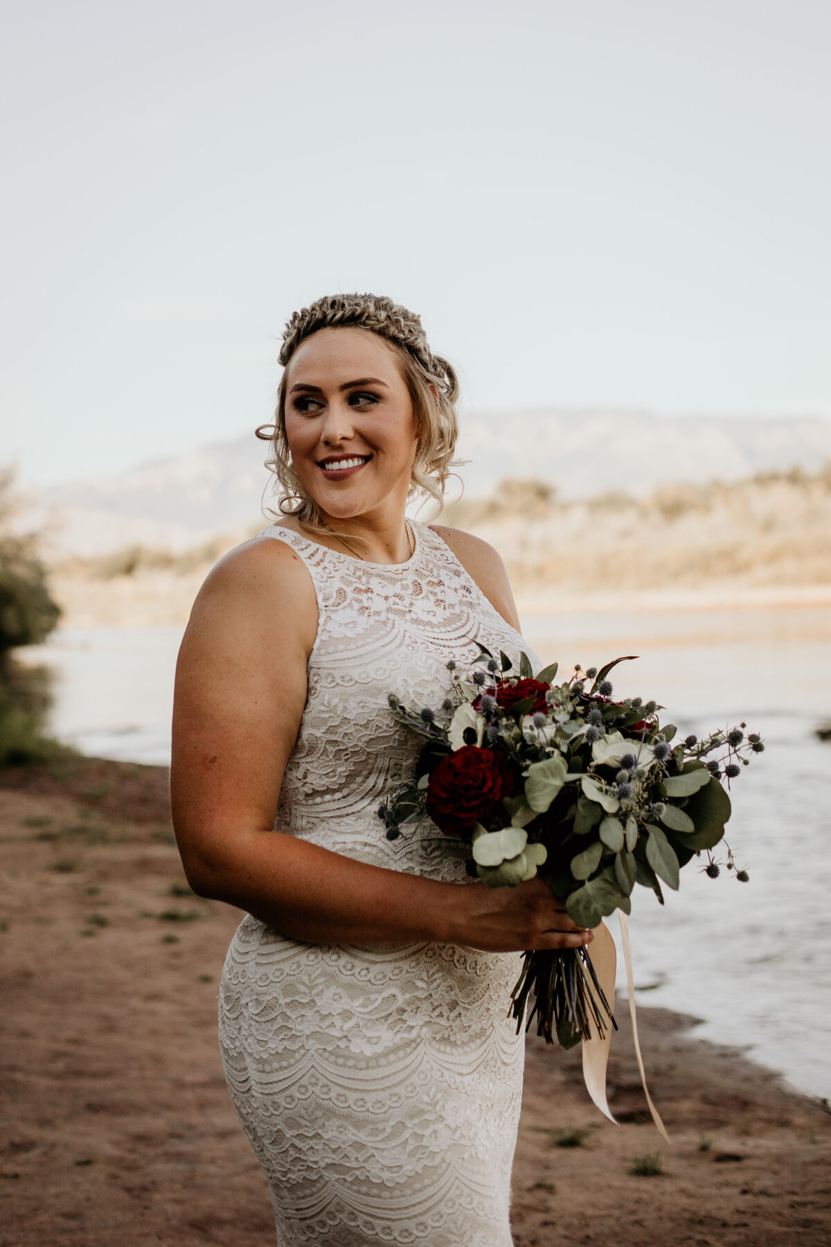 4th-of-july-river-elopement-new-mexico-28