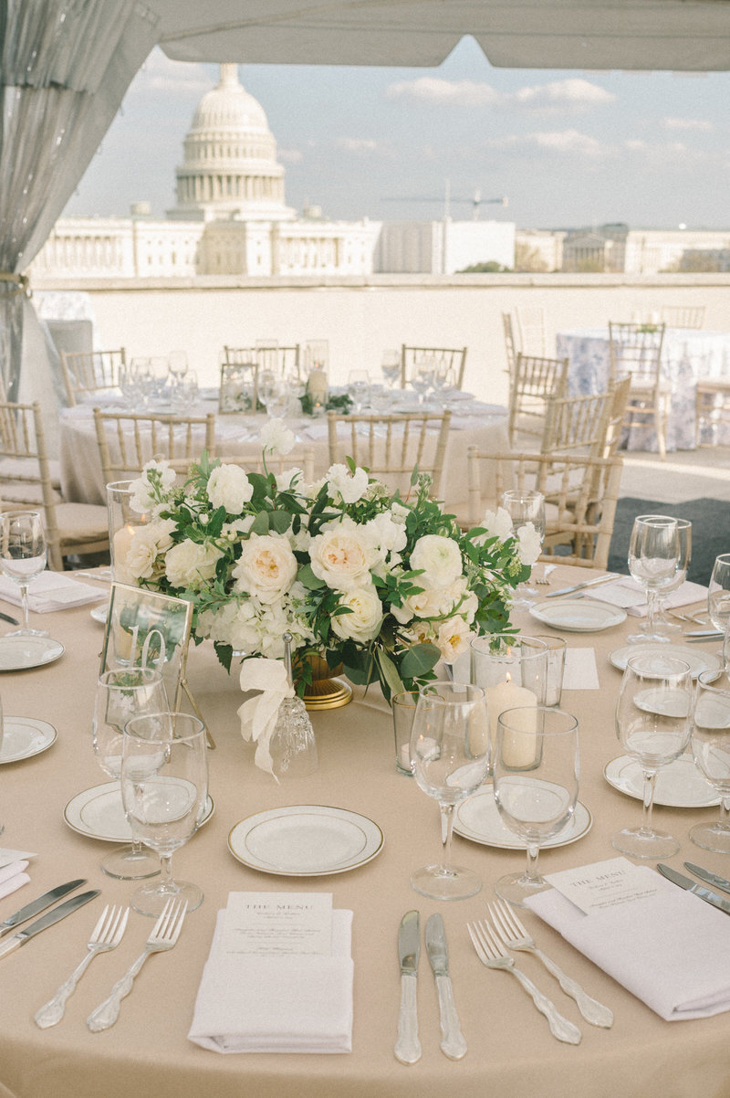 reception-table-101-constitution-dc-wedding-dc-liz-fogarty
