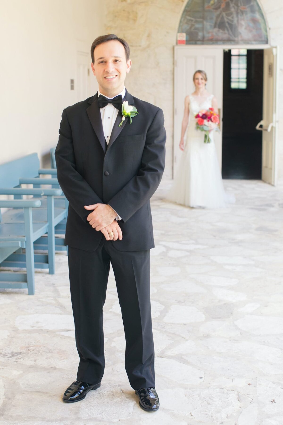 Southwest-School-of-Art-Wedding-1051-112