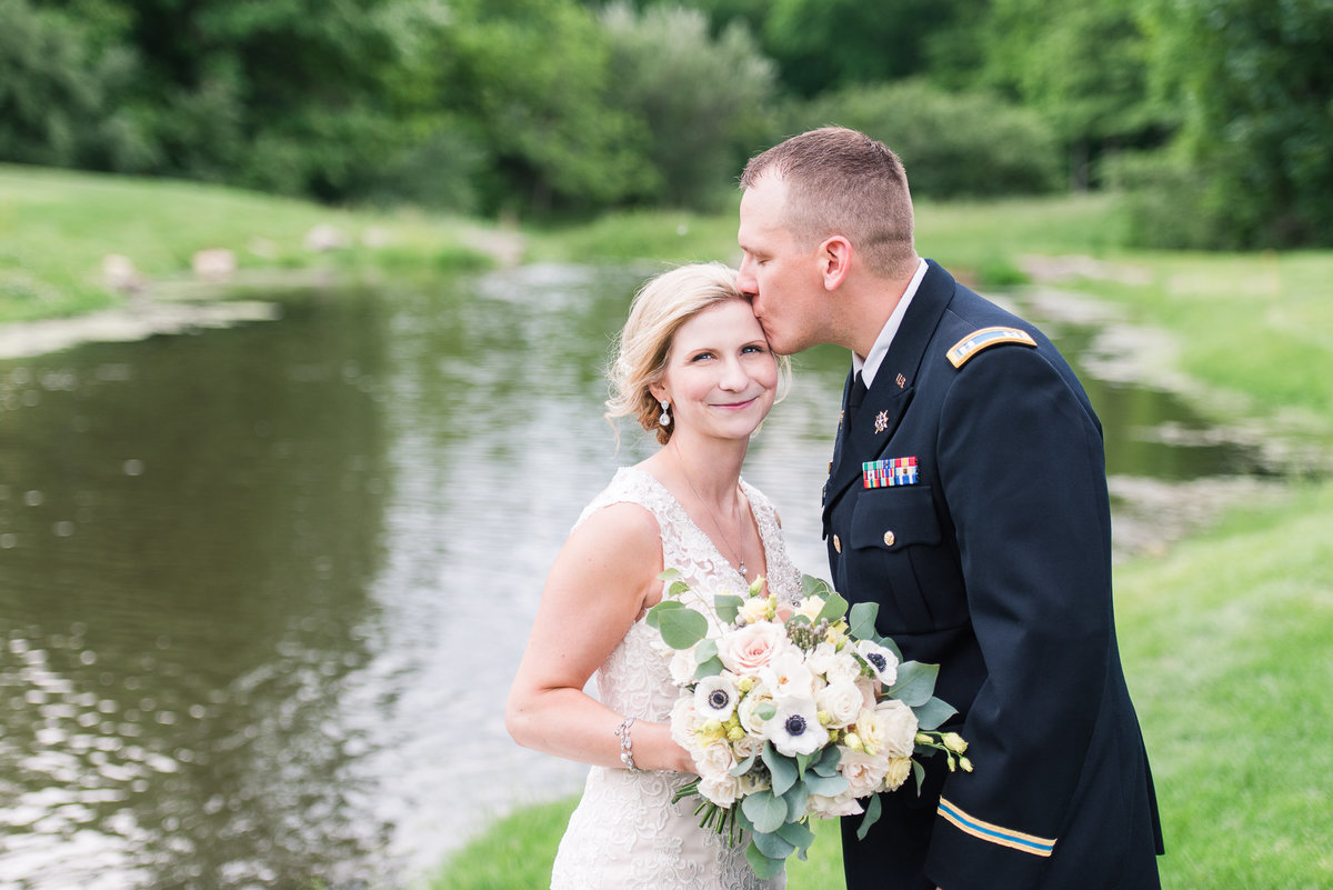 Columbus Ohio Wedding Photographer-005