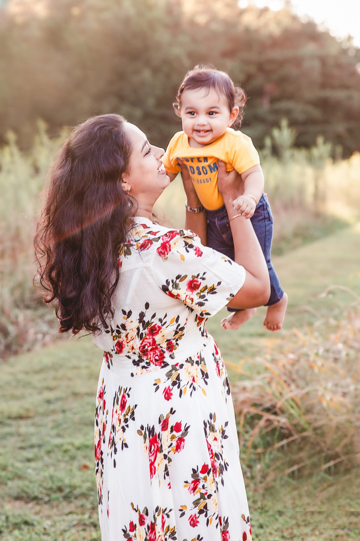 marietta family session-25