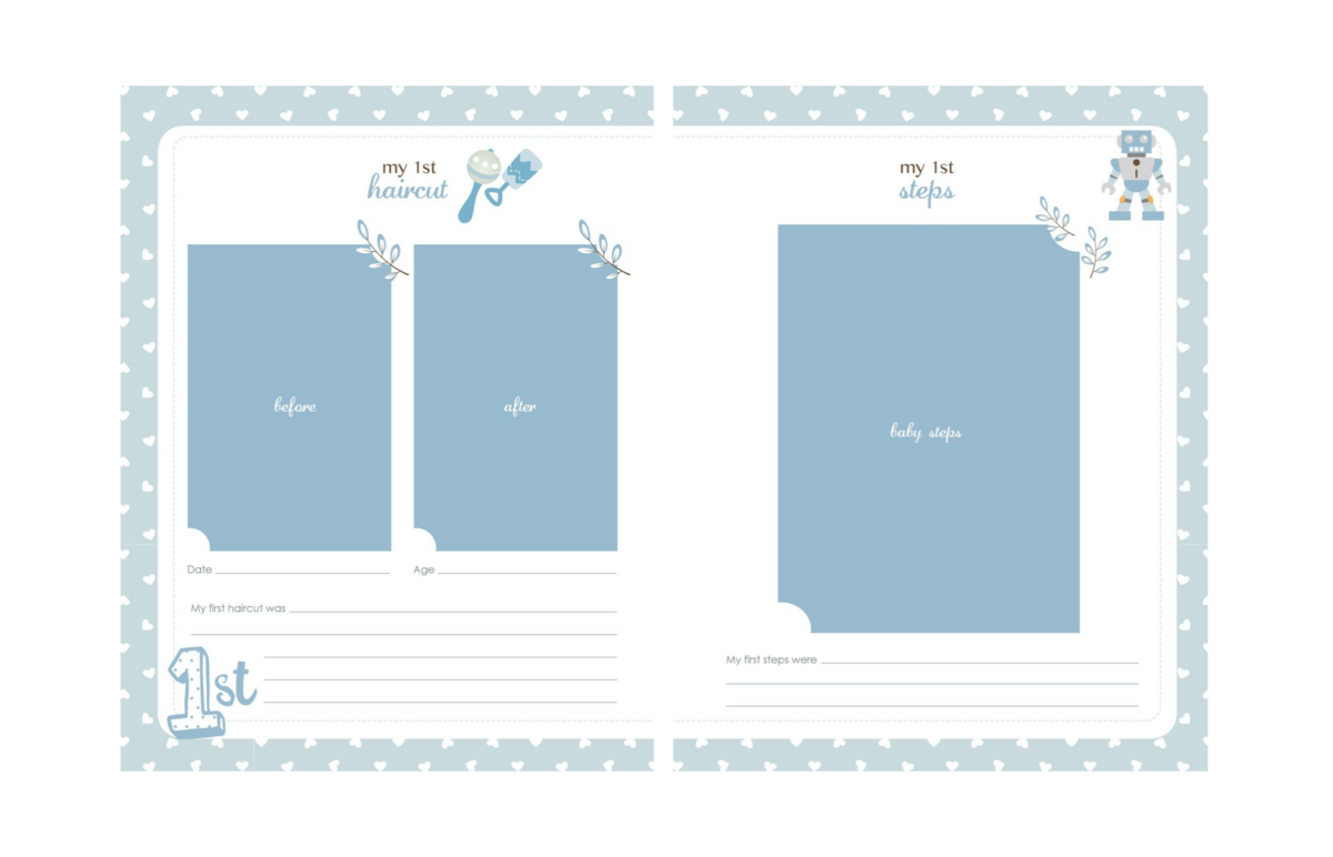 Baby-Book-Pages-Blue-34-35