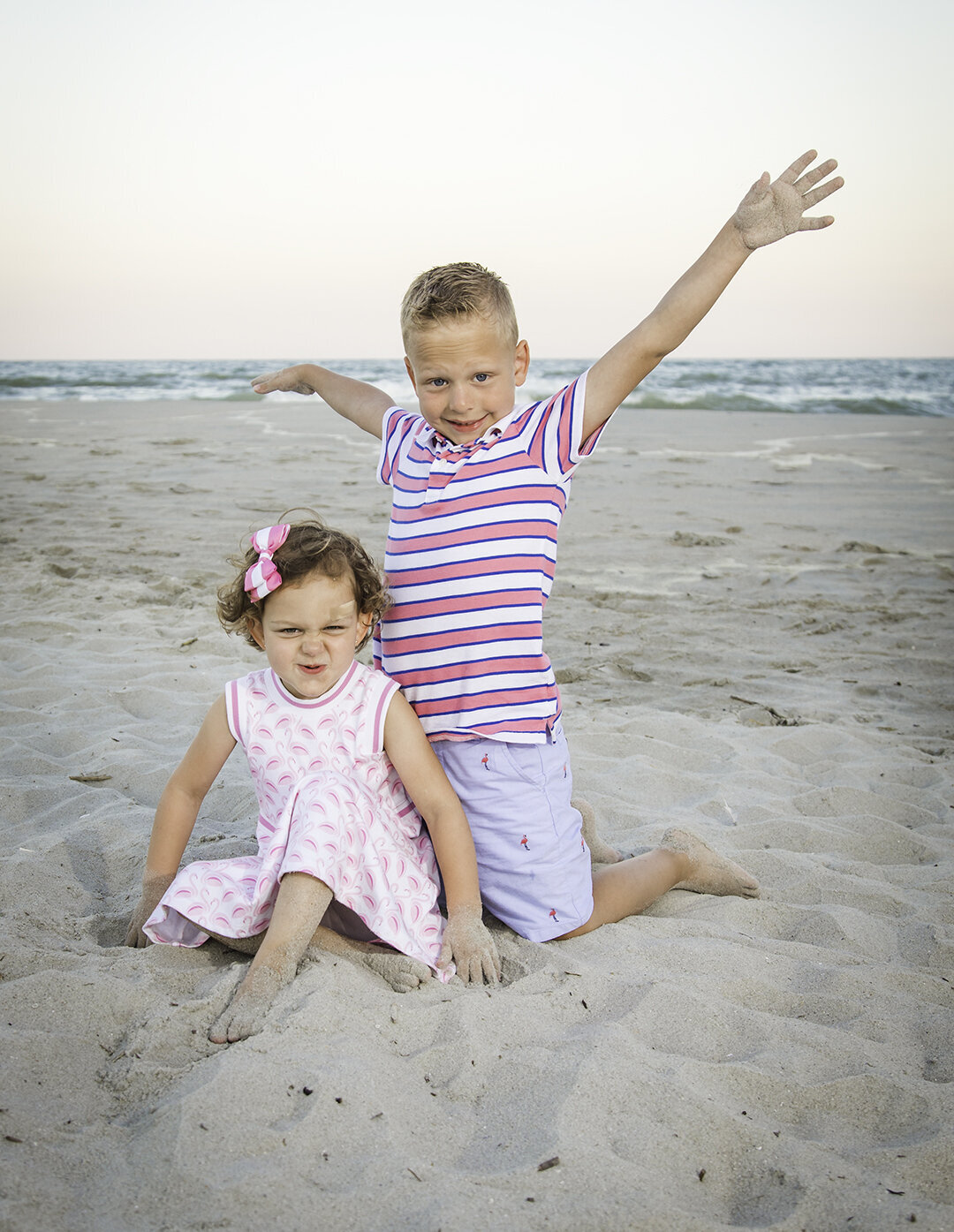 surfside beach family portraits (4)