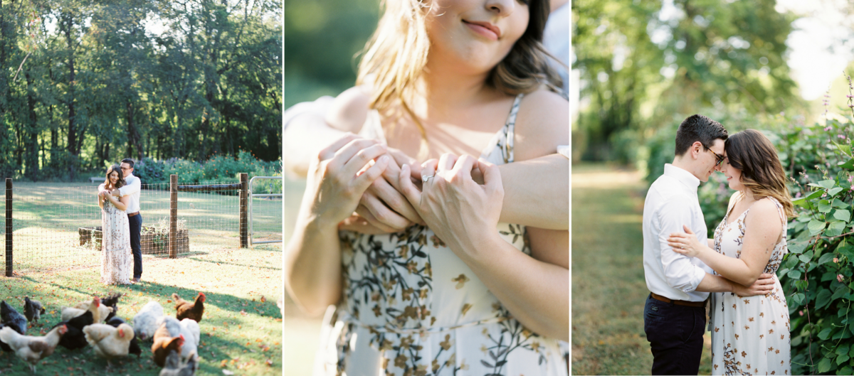 Rachel-Carter-Photography-Huntsville-Alabama-Wedding-Engagement-Photographer