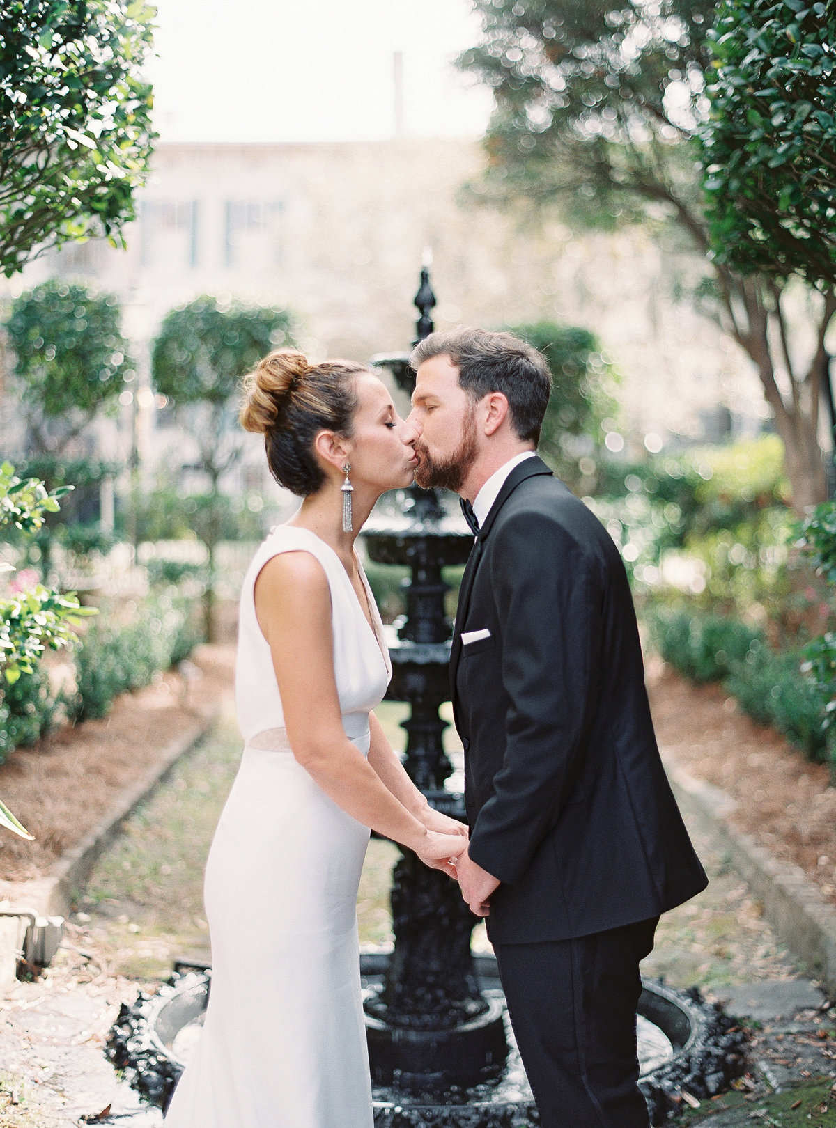 savannah_elopement_017