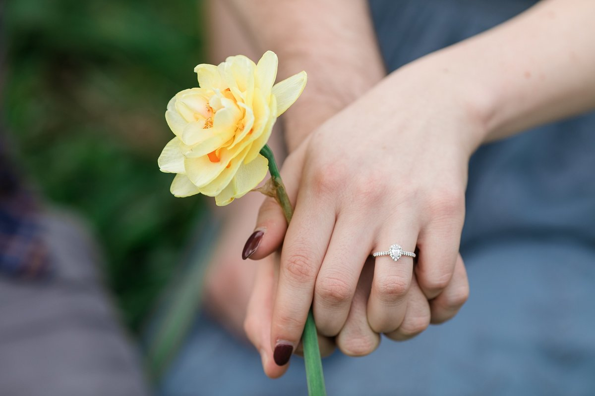 engagement-ring-flower-hand