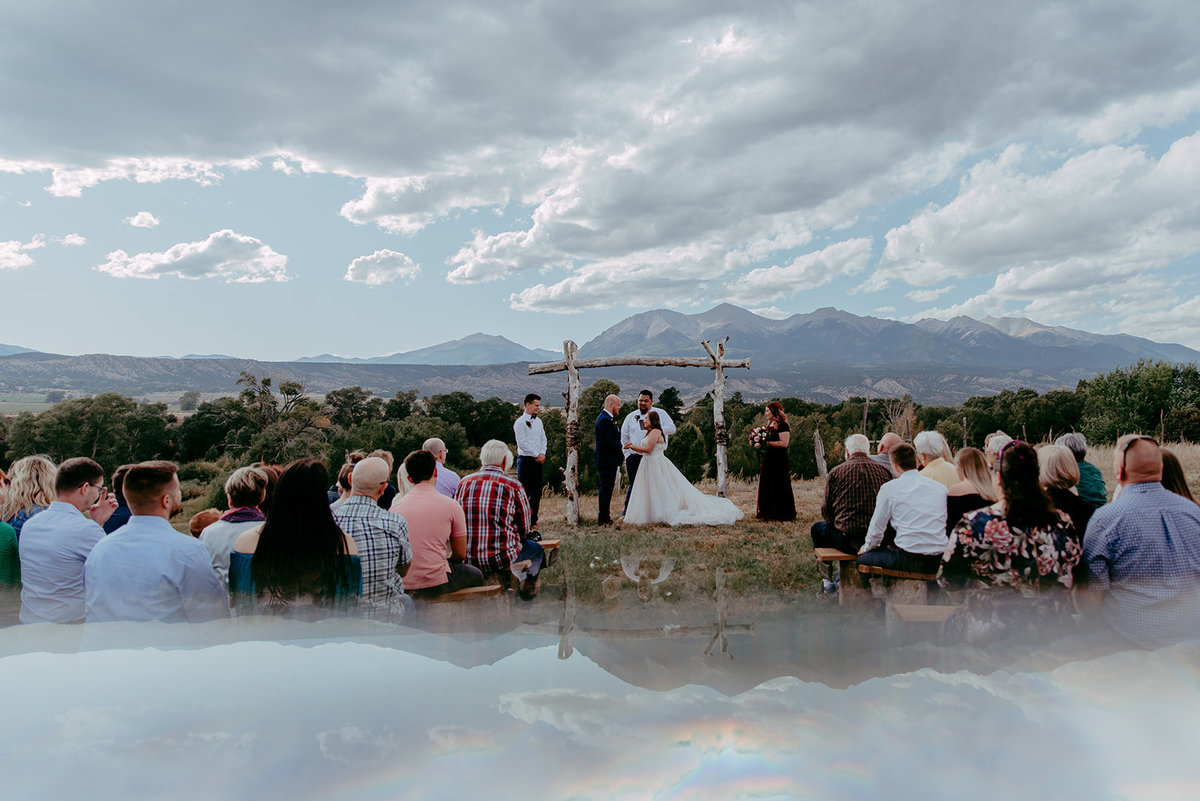 Chelsea Kyaw Photo-Colorado Wedding Photographer-Ceremony062