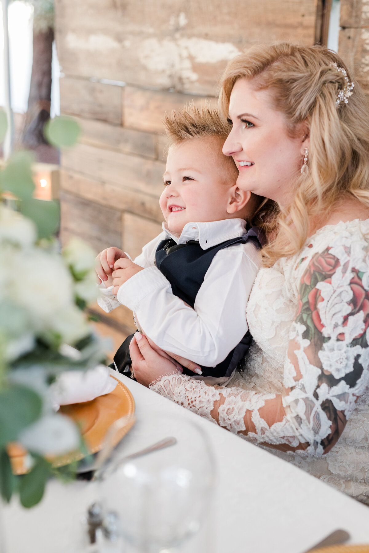 Ashley & Trevor Wedding 2019 _ Laura_s Favorites _ 329