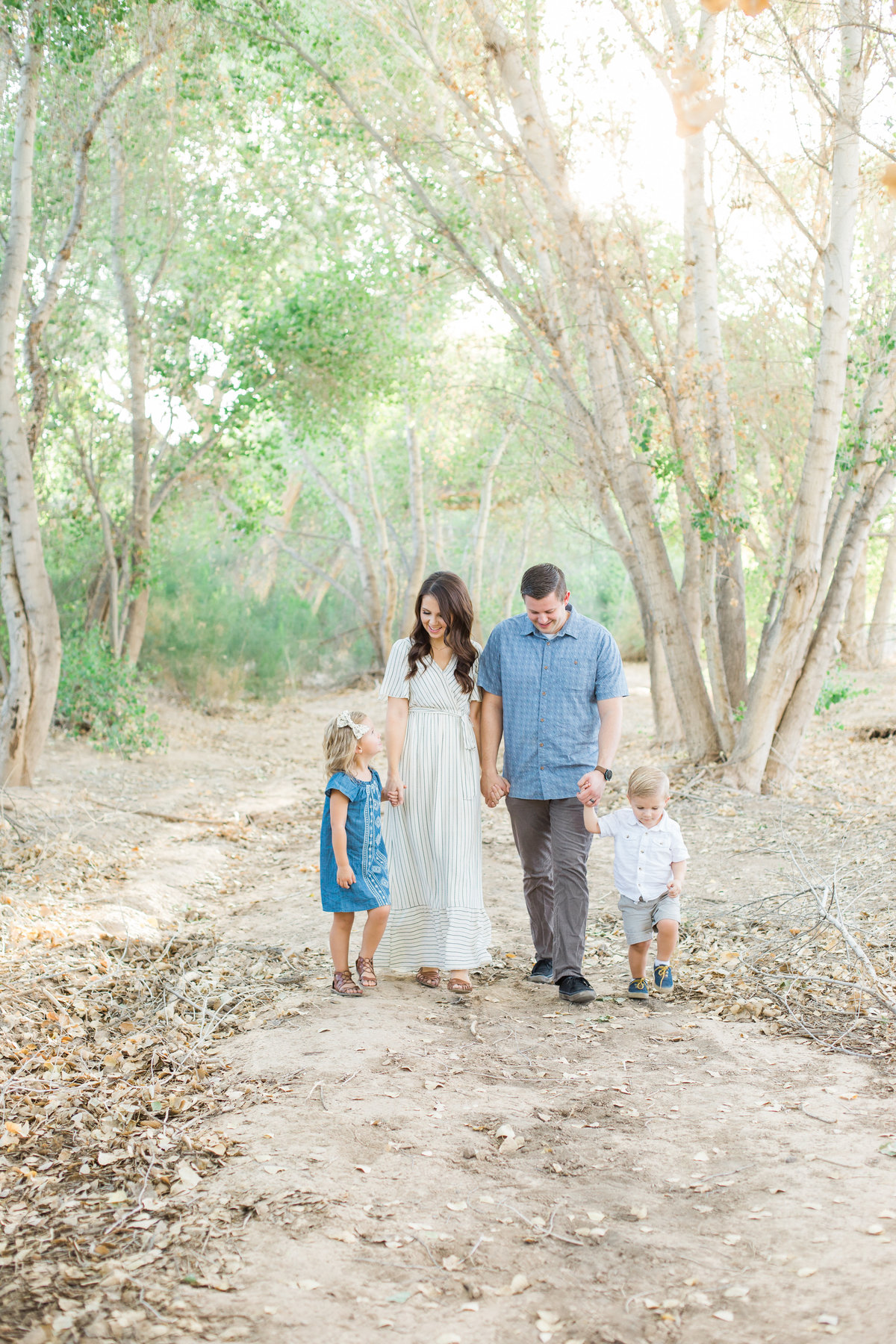 Mesa-Arizona-Family-Photographer 1 6