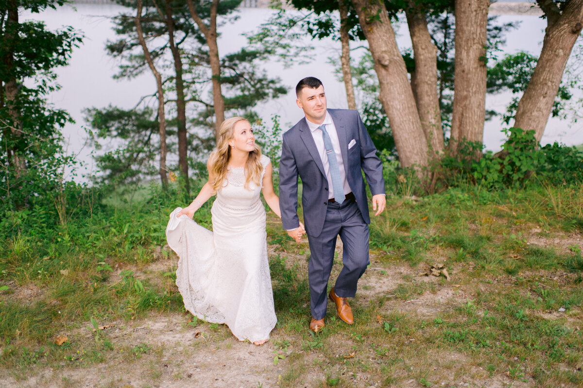 Marianmade-Farm-Fine-Art-Wedding-74