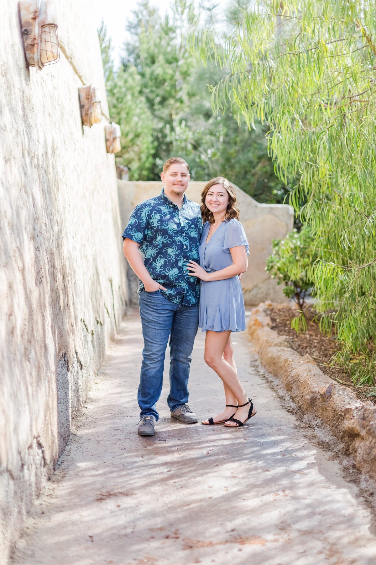 Disneyland-Engagement-Anniversary-Session-0030