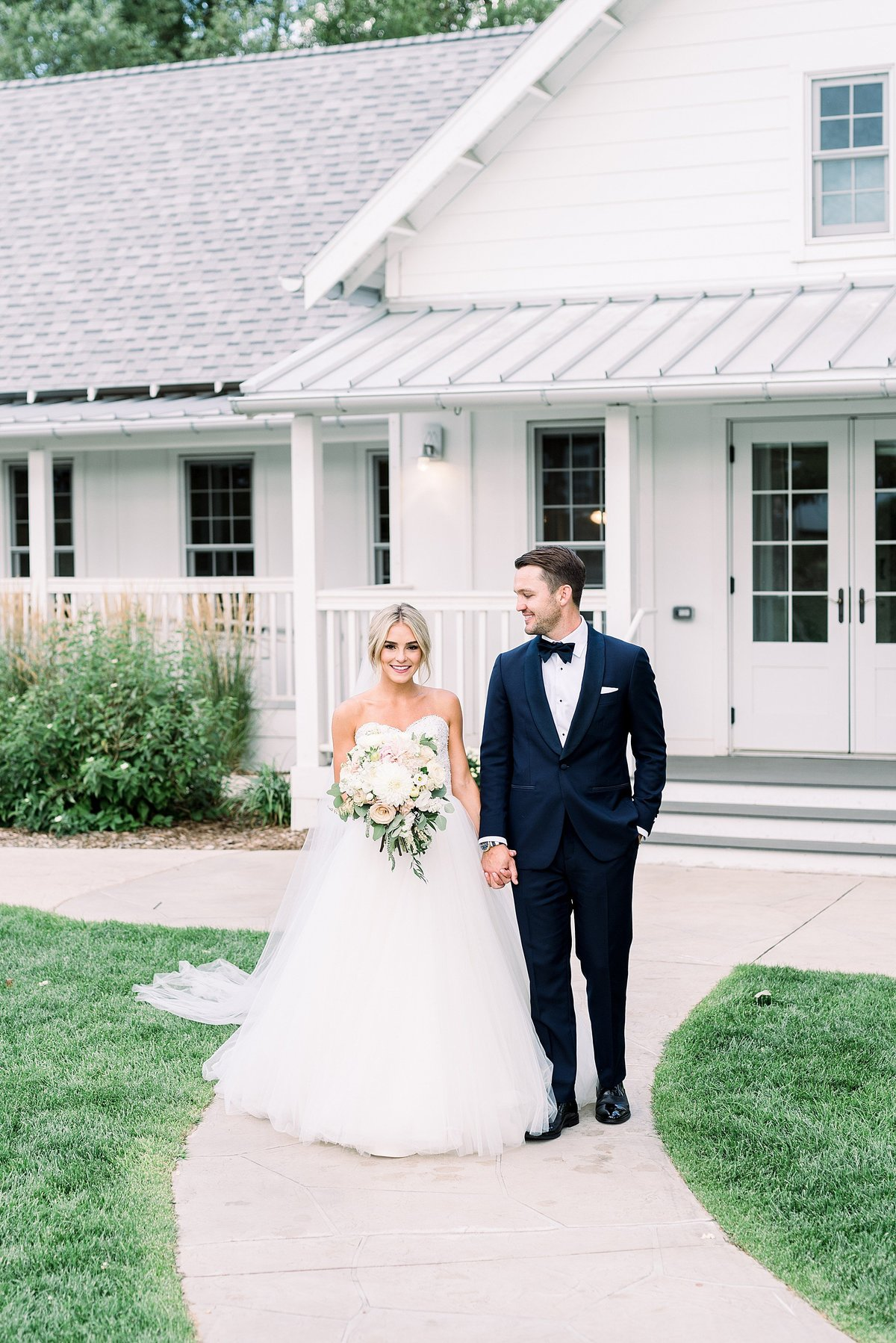 Denver Wedding Photographer_0083