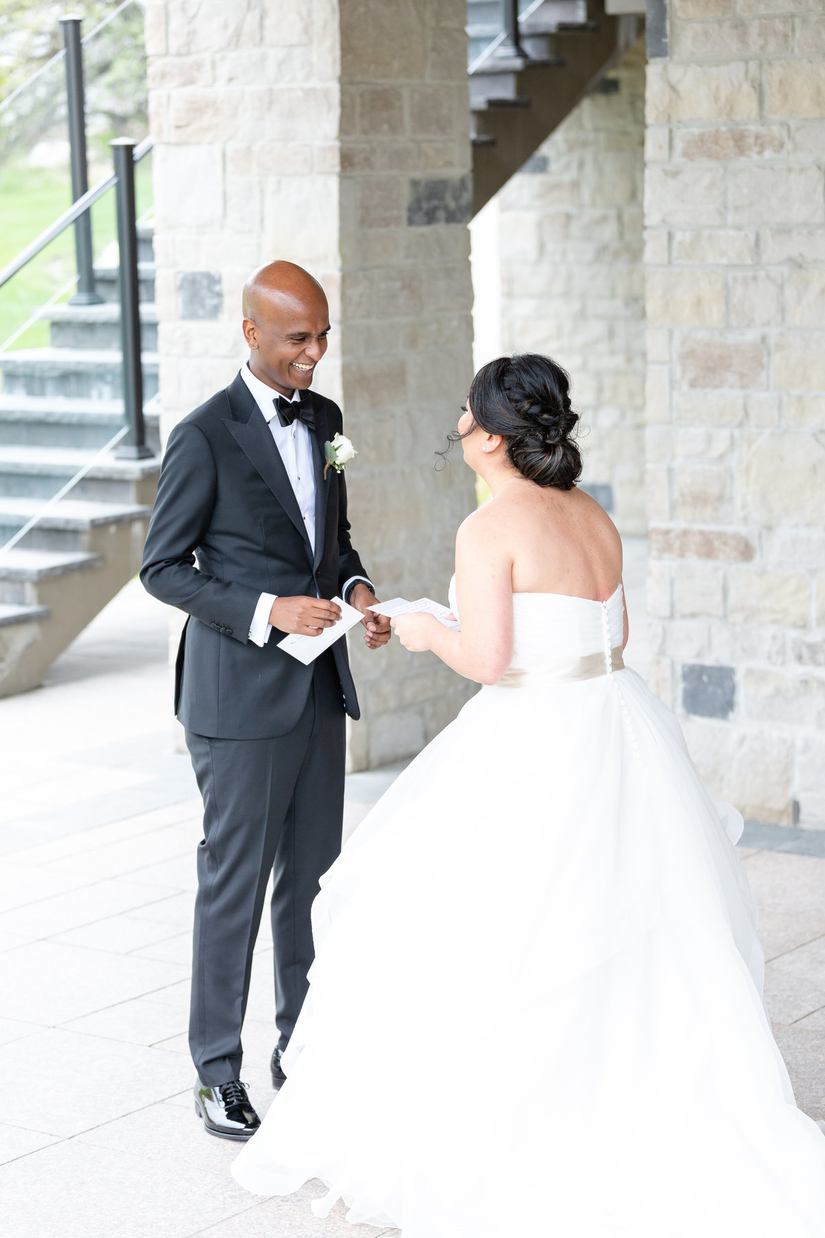 arlington-estae-Vicky-and-Emmanuel-Wedding-First-Look-Chris-and-Micaela-Photography-103