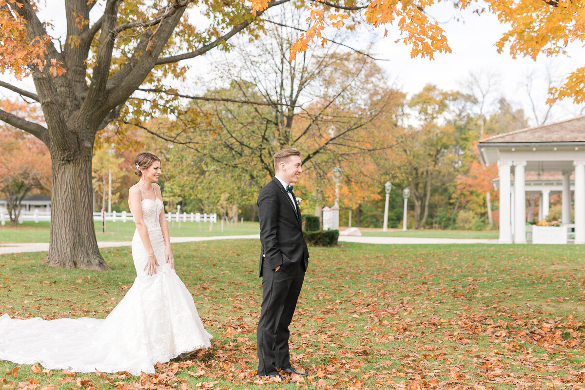 abi-chris-wedding-katie-schubert-photography-6258