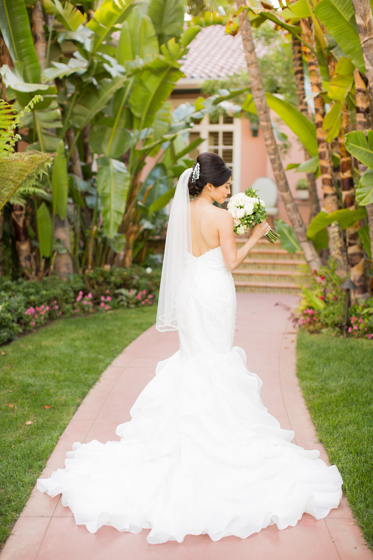 hiro_jill_beverly_hills_wedding_photos-611