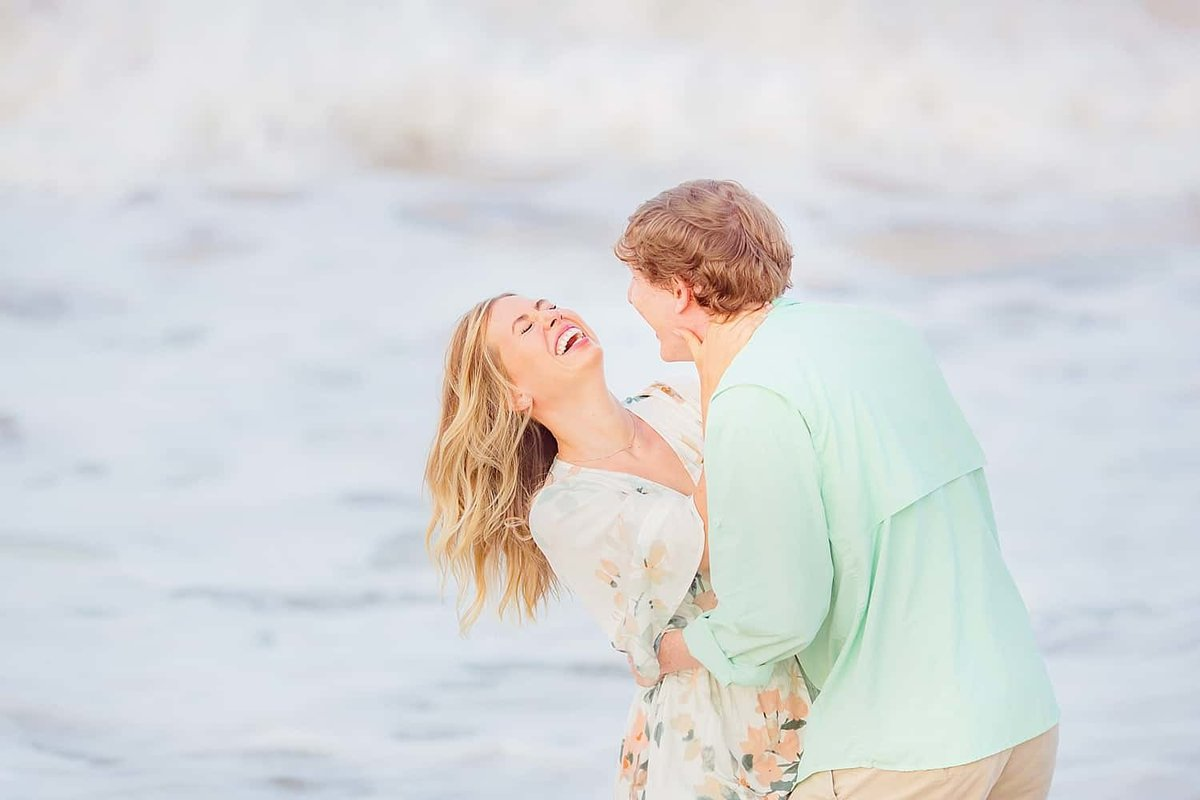 Sunshine-Coast-Engagement-Photographers-29