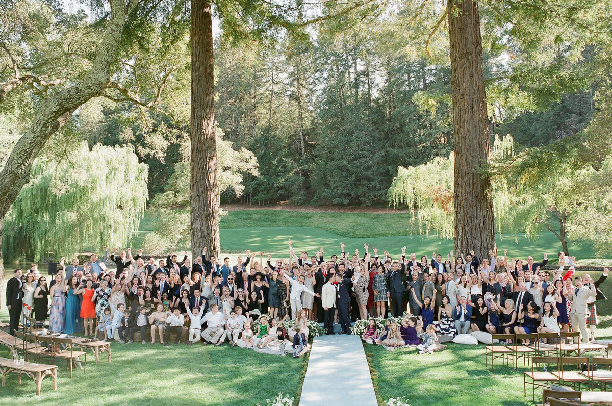 38-KTMerry-wedding-guests-Meadowood-NapaValley