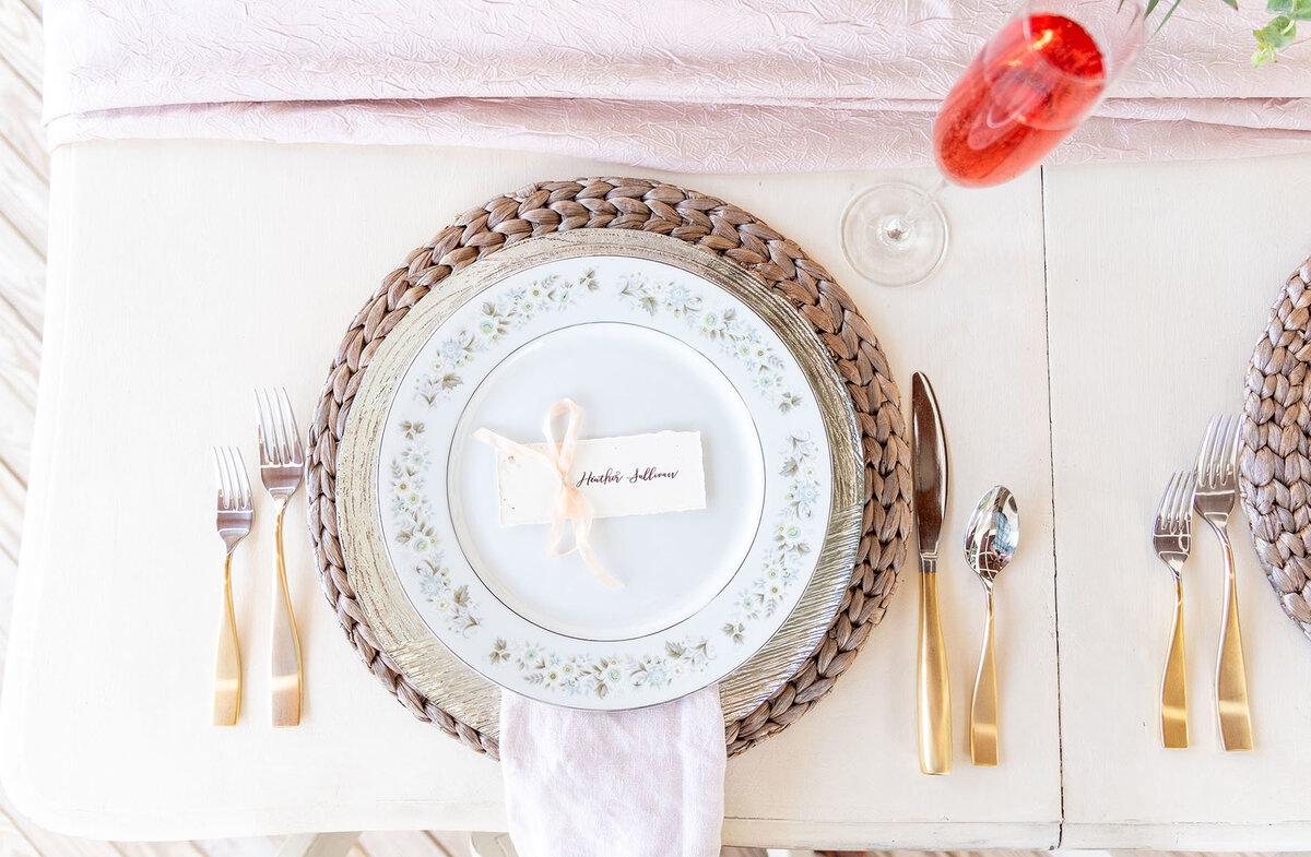 Peach & Cream Wedding_07
