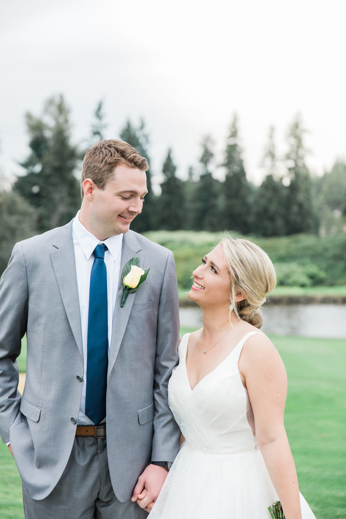 Eden & Me Photography_Destination Wedding Photographer_Seattle_Bellevue6