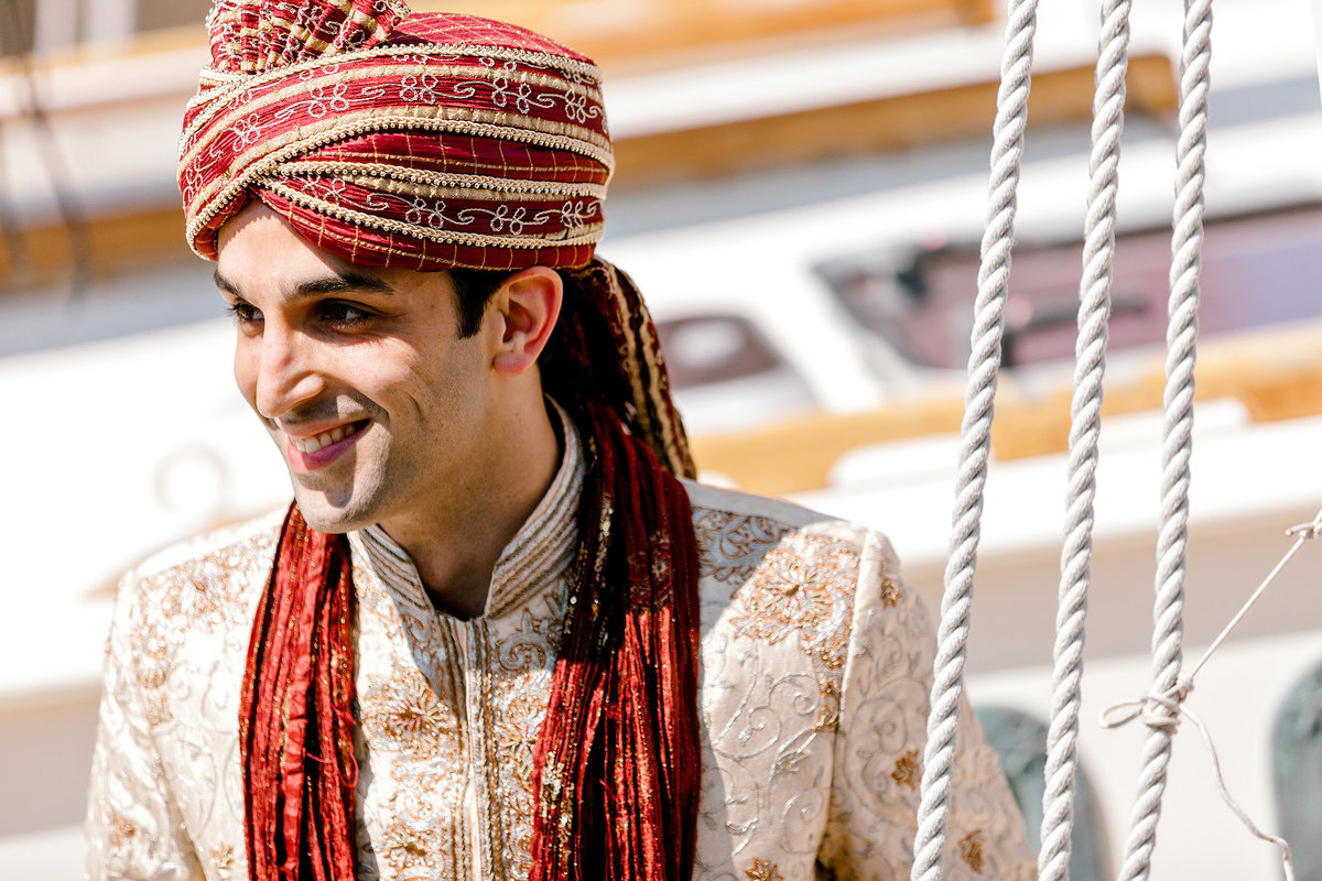 hindu-indian-wedding-photographer-virginia-beach106