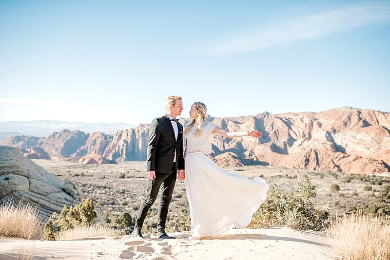 snow-canyon-elopement-maddy-brandon_0046