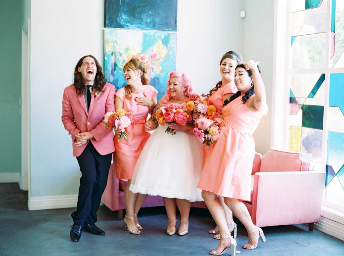 nicoleclareyphotography_jenn+pete_los-angeles_wedding_0004