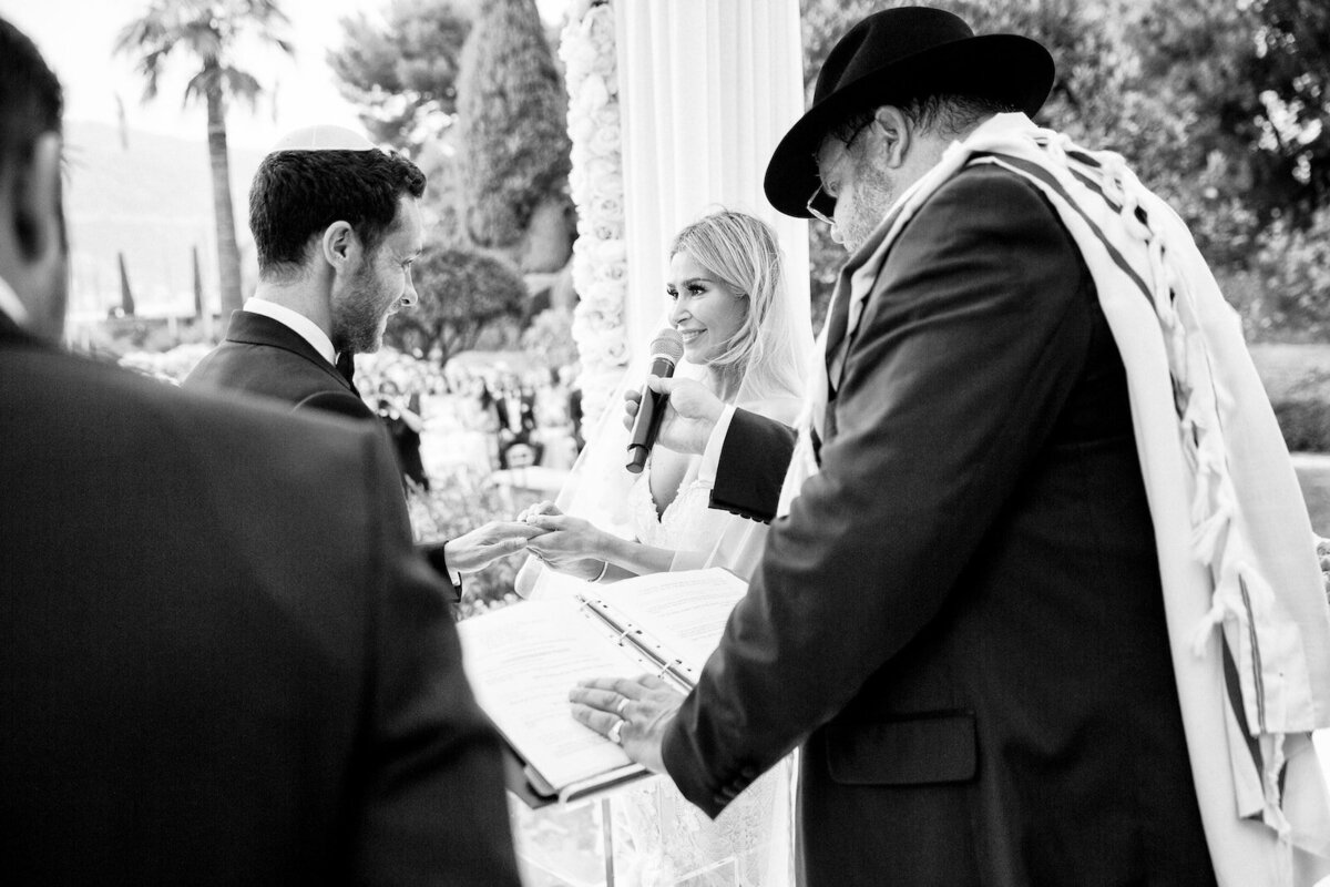 villa-ephrussi-luxury-wedding-phototographer-on-the-french-riviera (17 of 74)