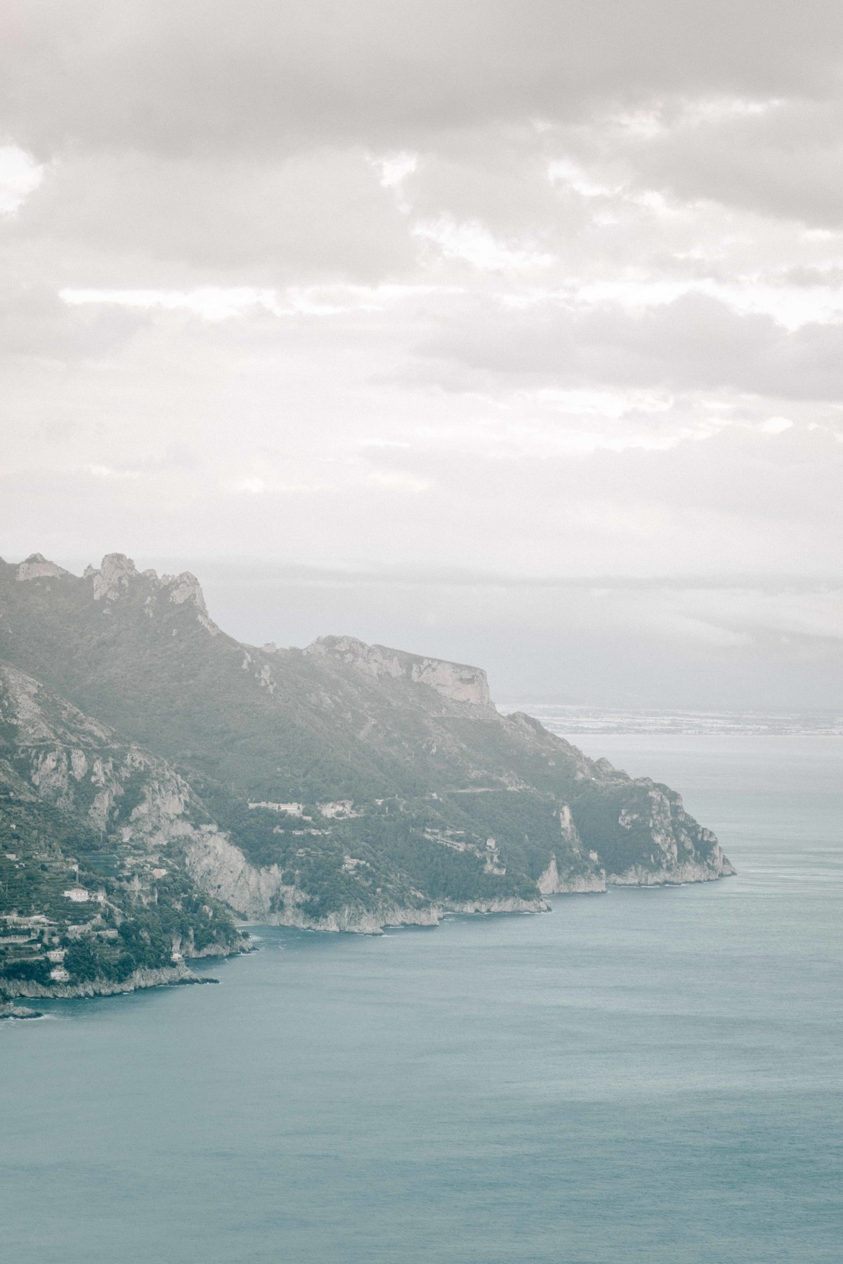 engagement_amalficoast (38 von 40)
