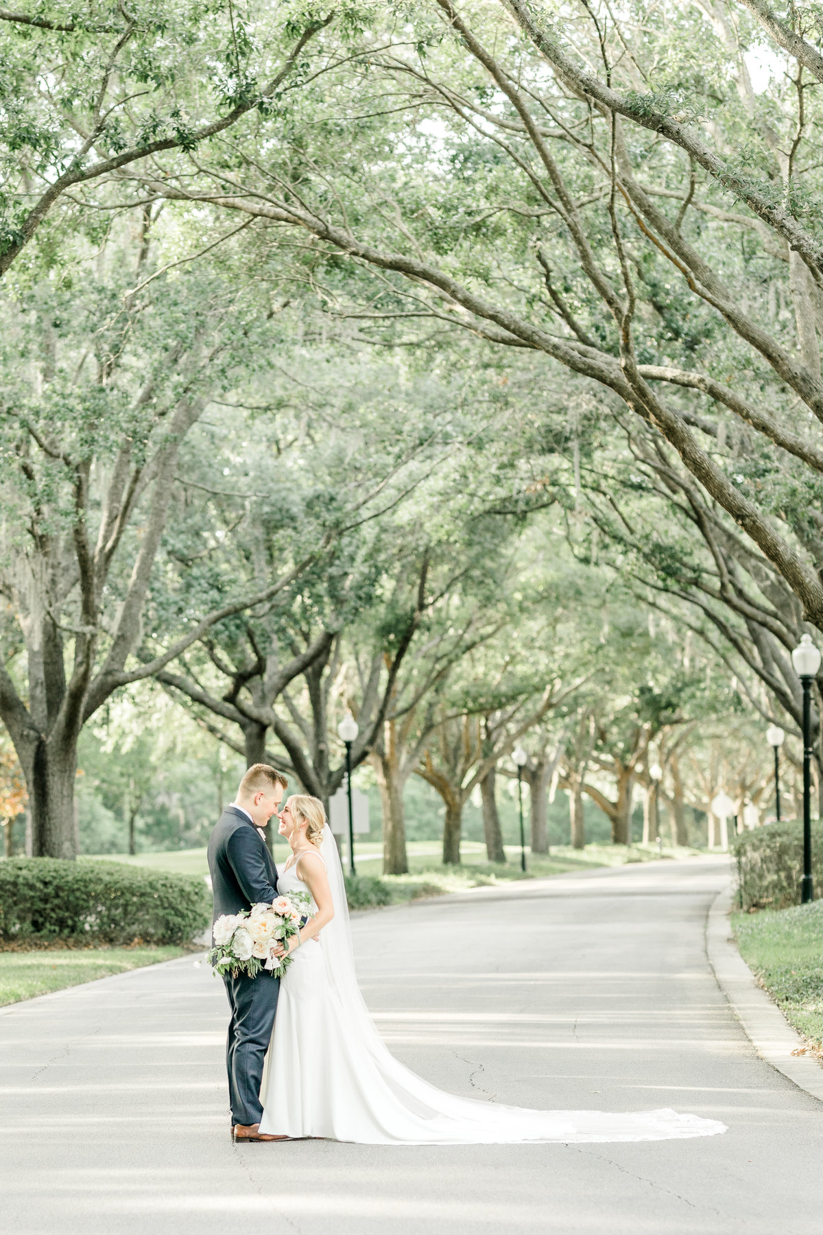 georgiaweddingphotographer-1701
