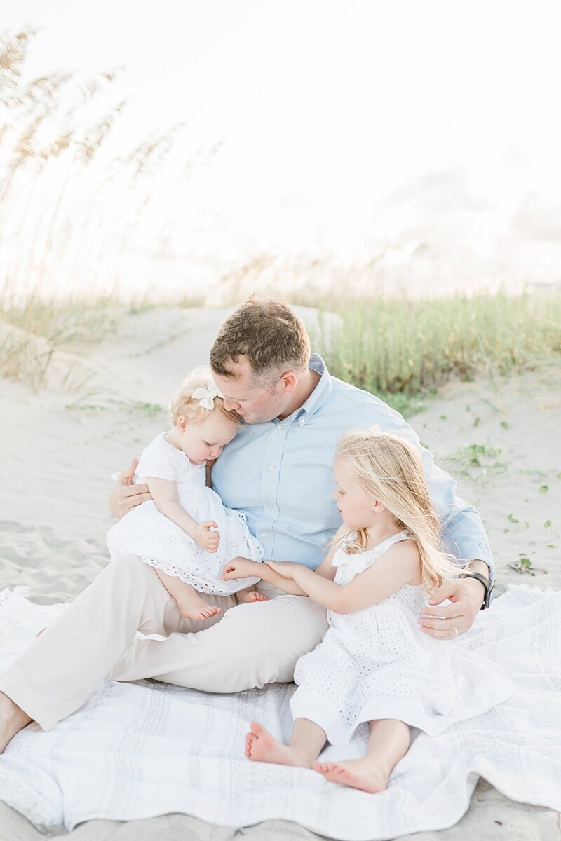 Charleston-Maternity-Photographer-Beach-Session_0015