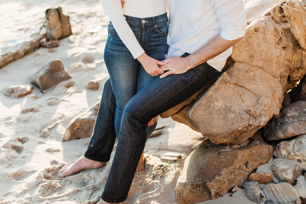 corona-del-mar-engagement-photos-oc-wedding-photographer-erin-marton-photography-20