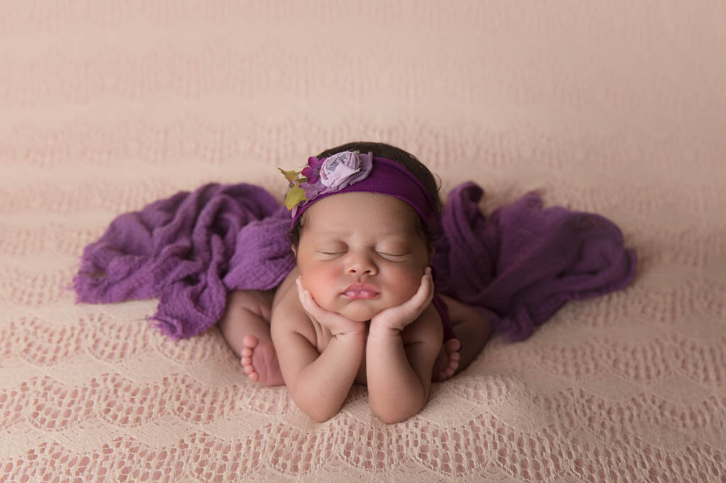 brooklyn nyc newborn photography (14)