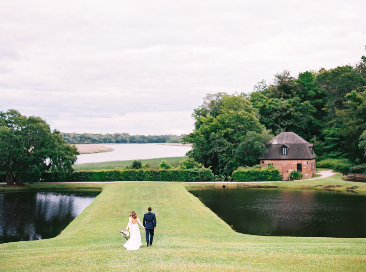 Middleton_Place_Wedding_Photography_Charleston-033