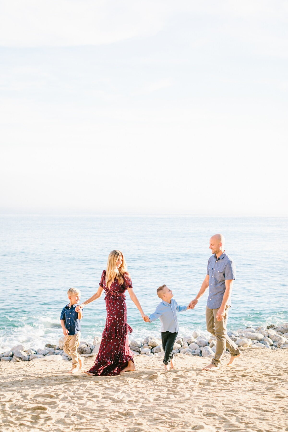 California Family Photography-Texas Family Photographer-Family Photos-Jodee Debes Photography-50