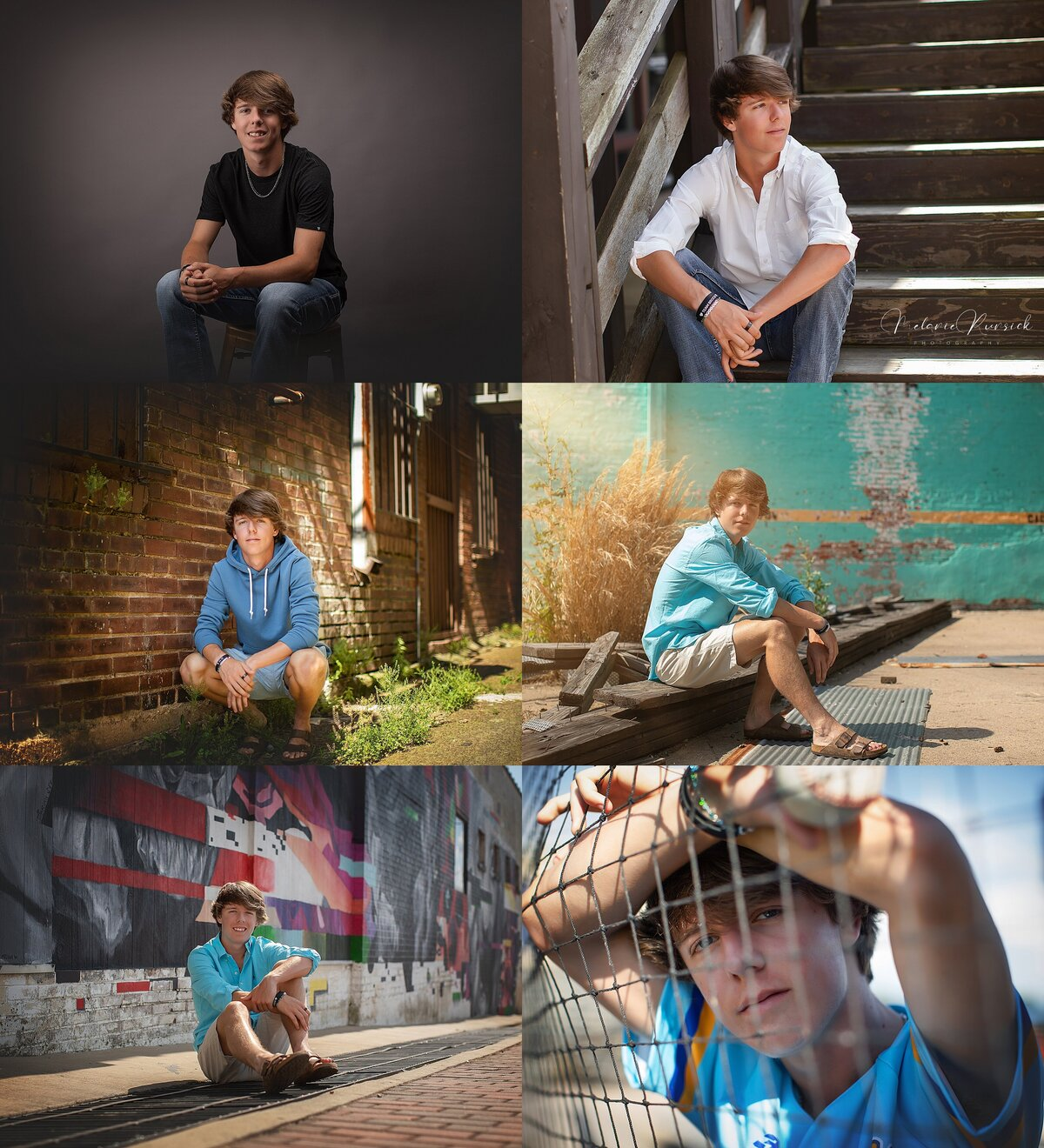 Melanie Runsick Photography Jonesboro Arkansas Senior Photographer_0463