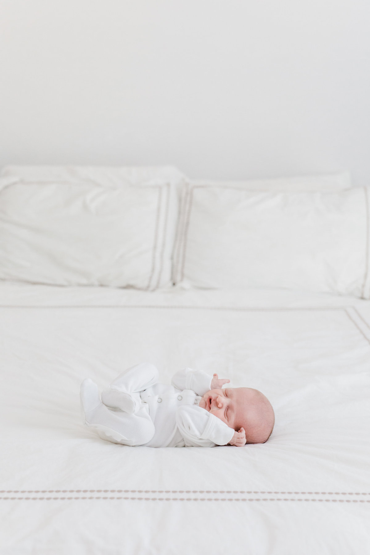 Charleston-Newborn-Photographer-29