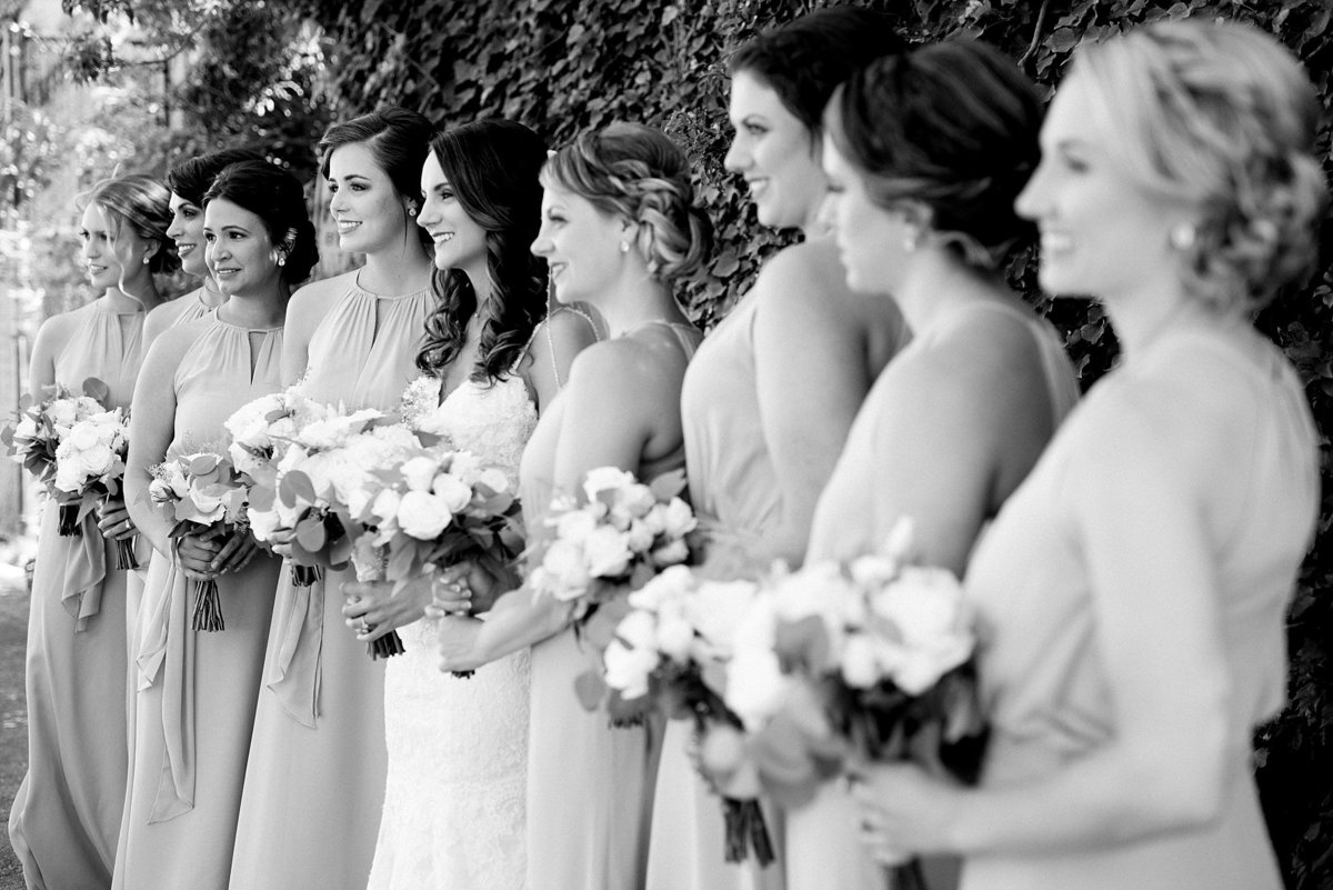 Shuster-Wedding-Grosse-Pointe-War-Memorial-Breanne-Rochelle-Photography62