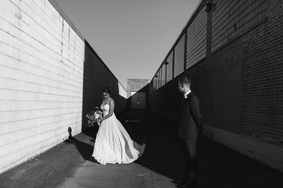 REVOLUTION-BREWERY-WEDDING-PHOTOGRAPHY-BY-MEGAN-SAUL-PHOTOGRAPHY-HIGHLIGHTS(151of307)