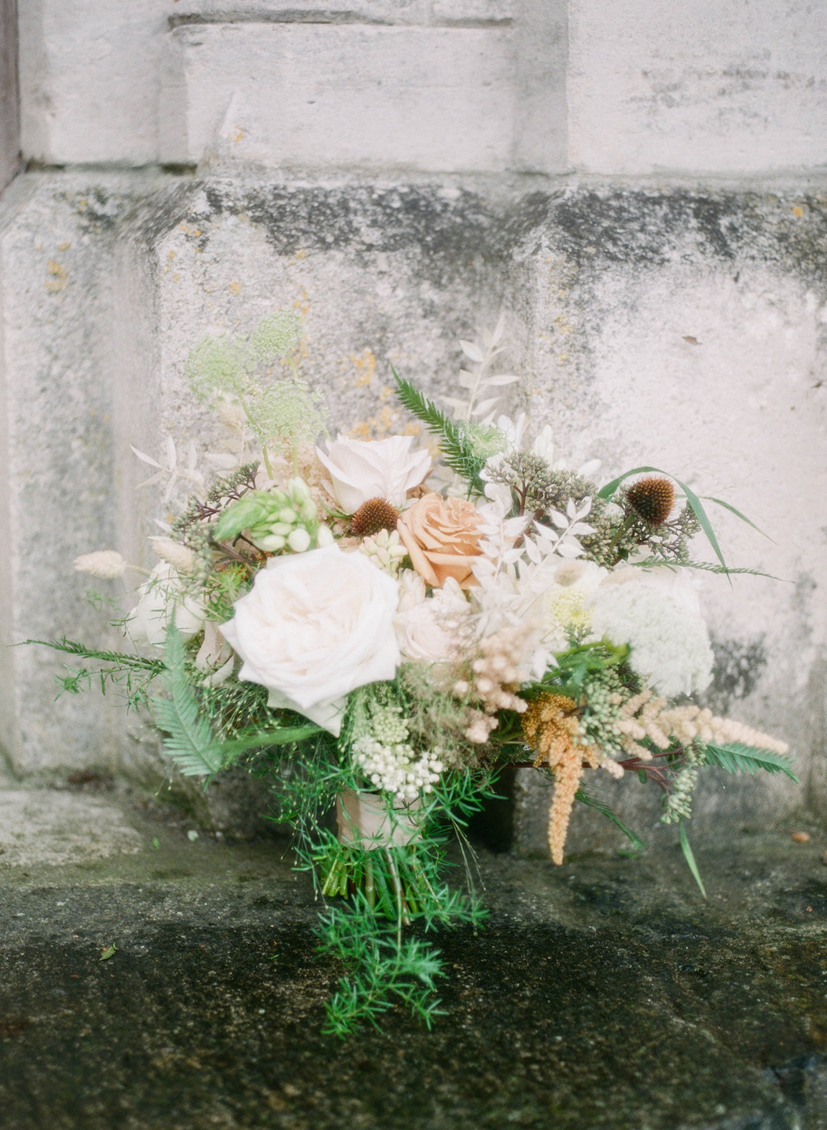 Destination Wedding Photographer - Ireland Editorial - Cliff at Lyons Kildare Ireland - Sarah Sunstrom Photography - 13